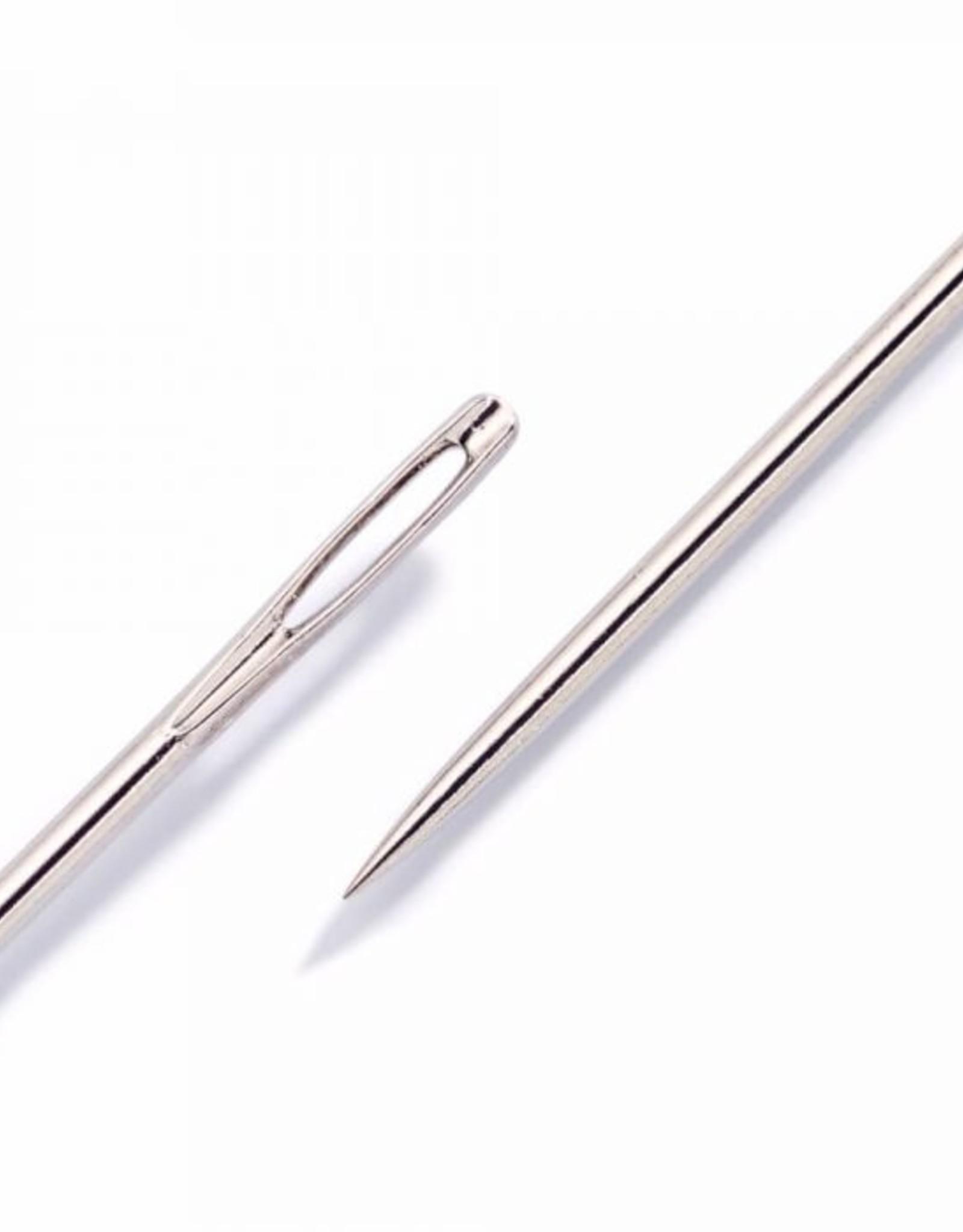 Prym Poppennaalden 70-80-127mm
