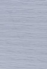 Interlock grijsblauw