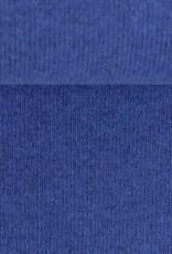 Italiaans breisel royal blue