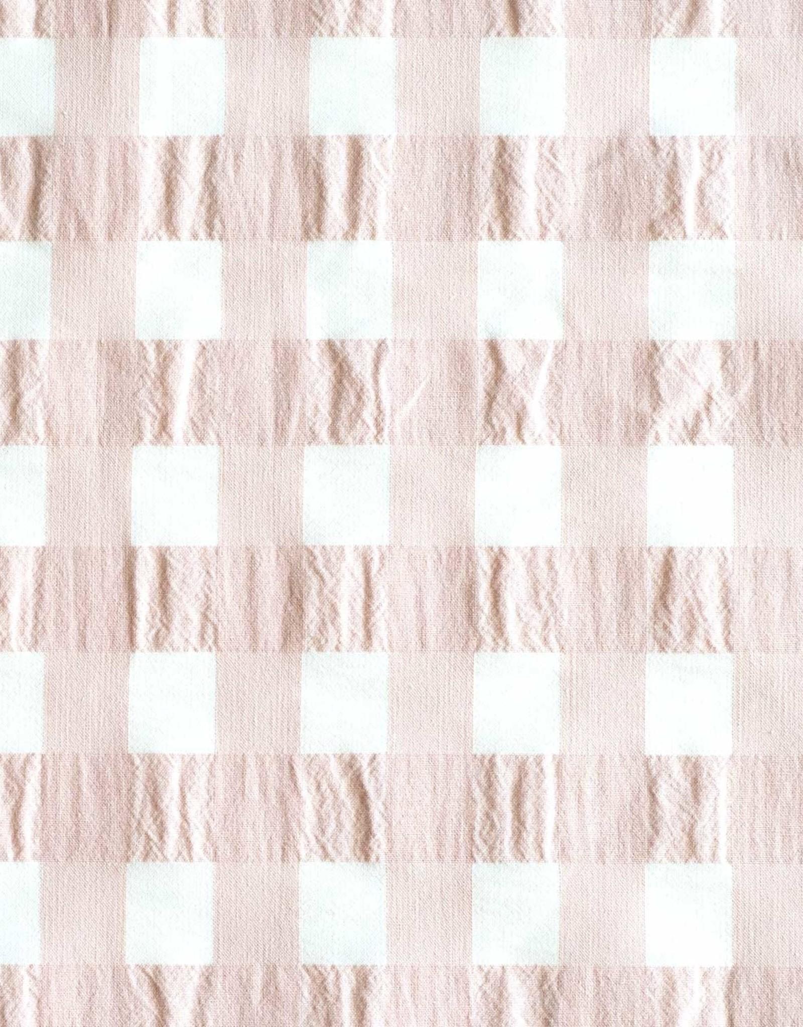 Katia Vichy Pink