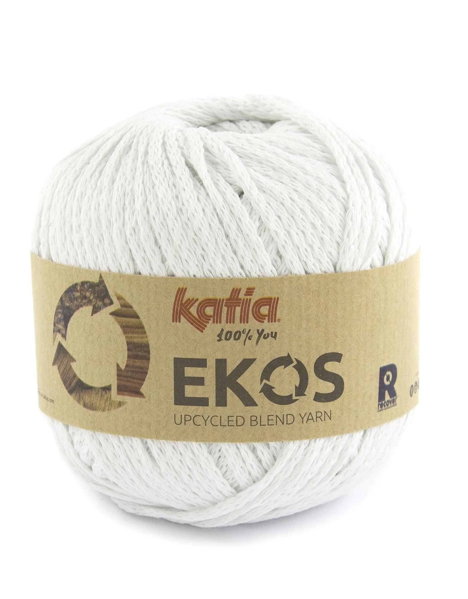 Katia Ekos (1)