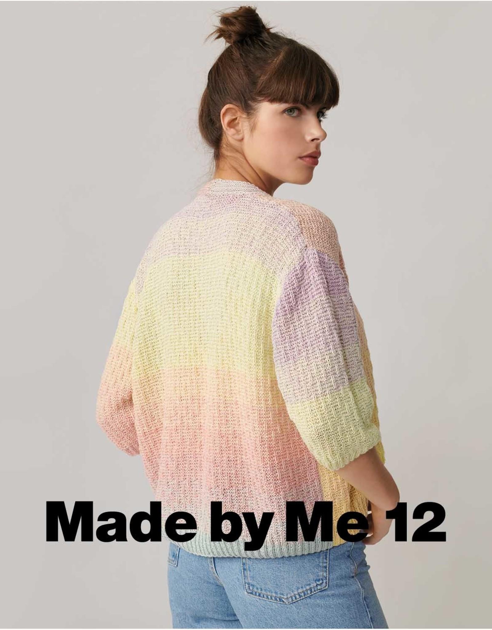 Rico Design Creative cotton degrade lucky 8