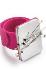 Prym Magnetisch armbandspeldenkussen