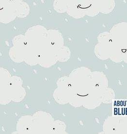 ABF Happy when it rains