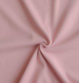 Boordstof vieux roze