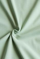Boordstof mint