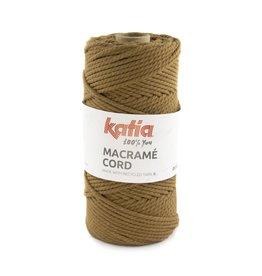 Katia Macramé cord (2)