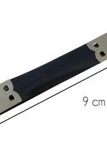 opry knijp frame 9cm