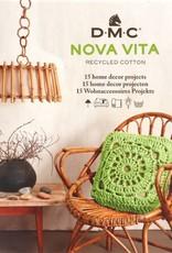 Nova Vita patroonboek