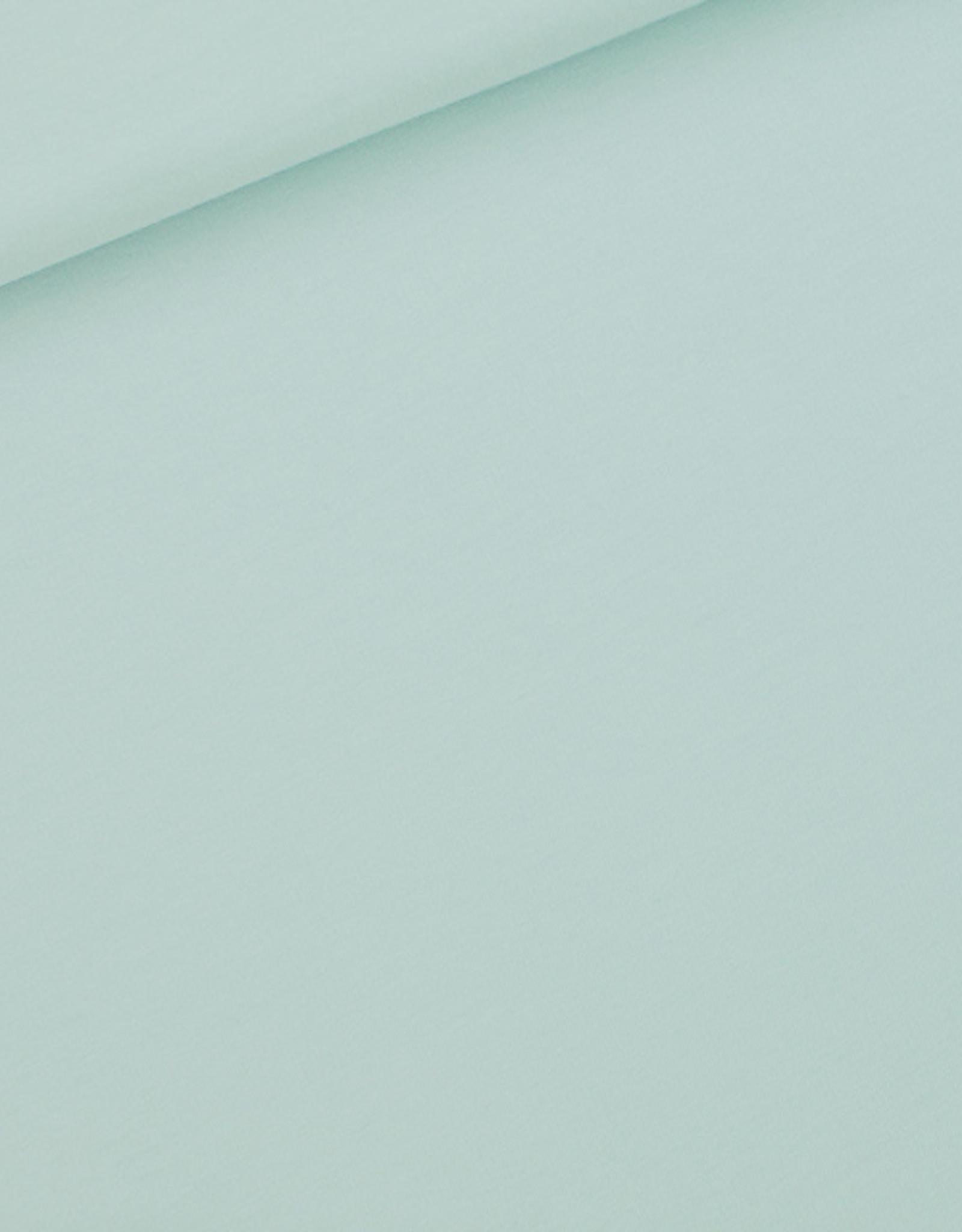 SYAS FT Kanaalblauw