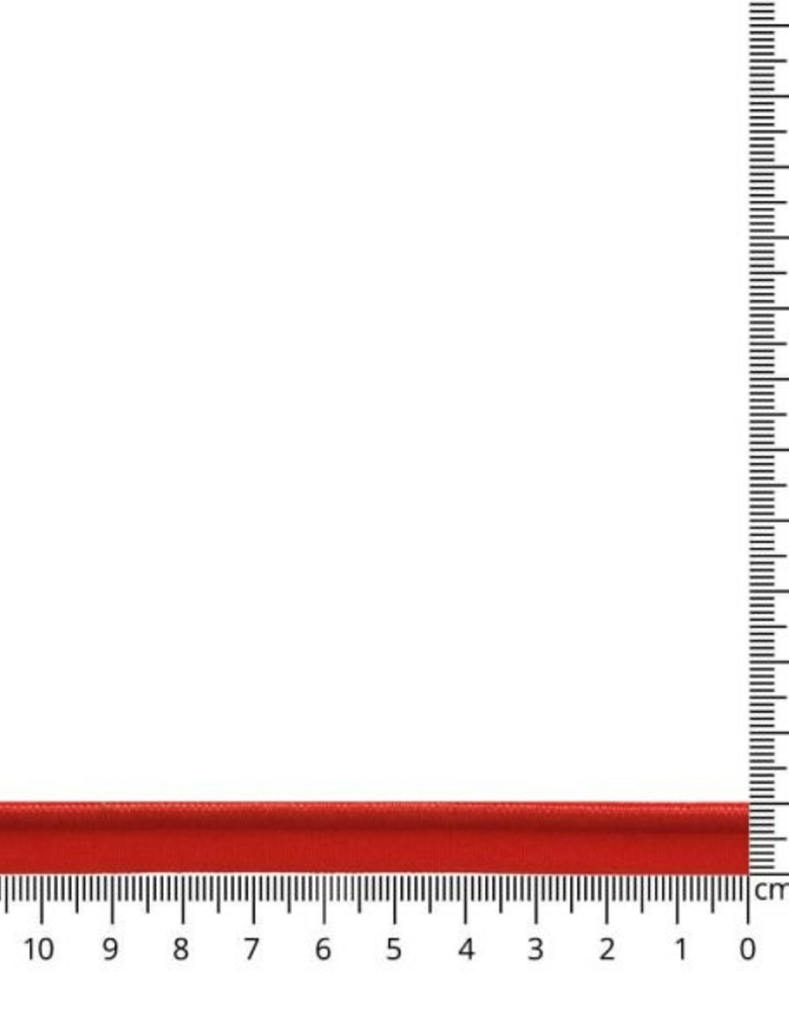 elastische paspel 10mm 722