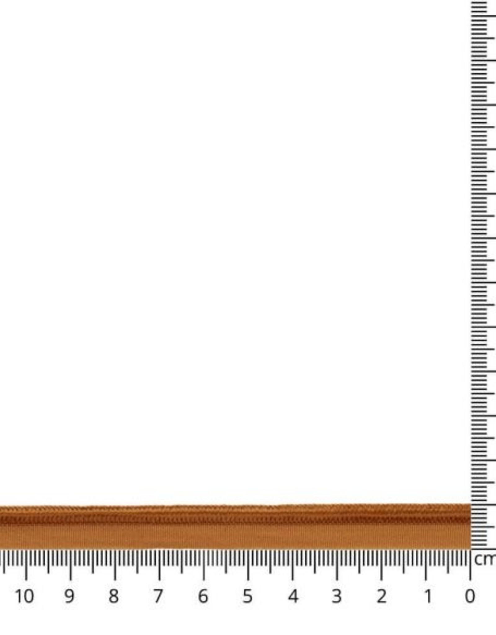 elastische paspel 10mm 0932