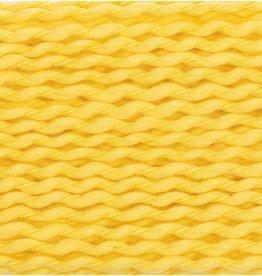 Rico Design So cool + so soft cotton