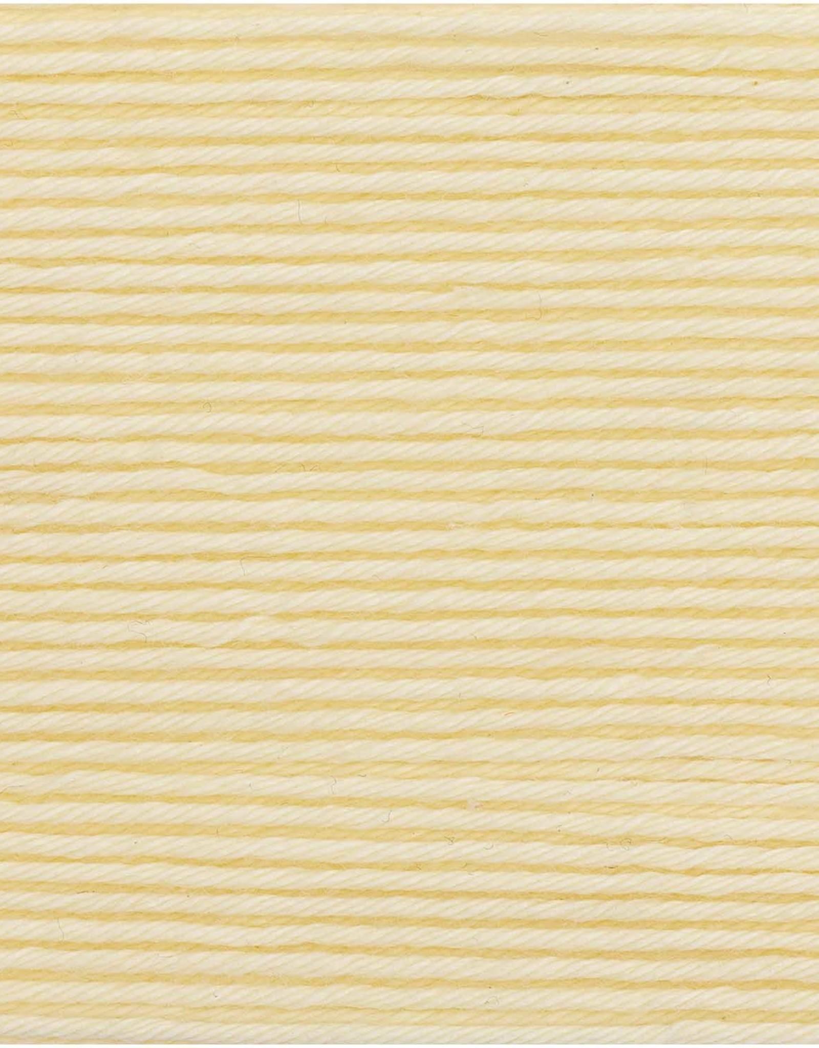 Rico Design Cotton soft DK