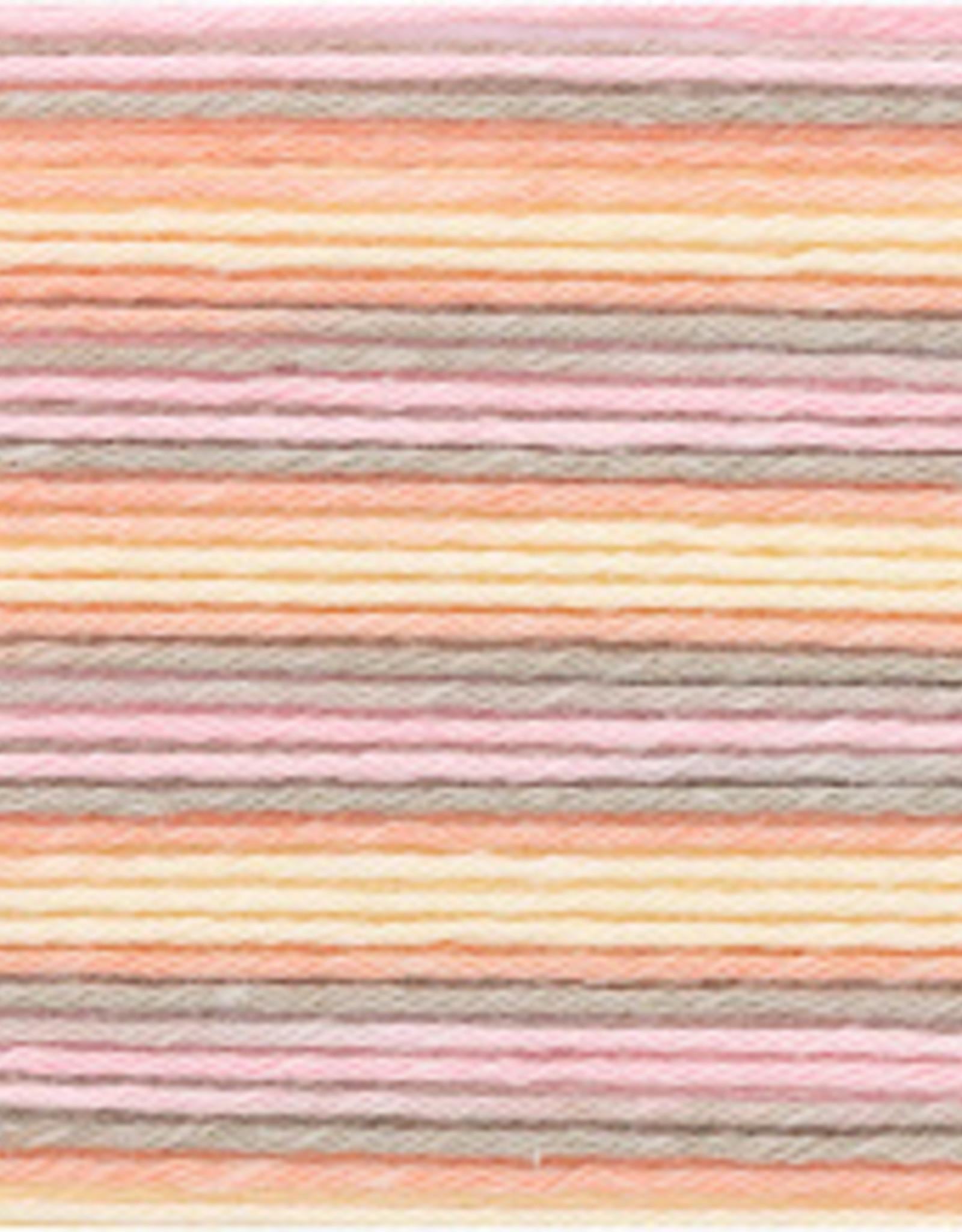 Rico Design Baby cotton soft print DK