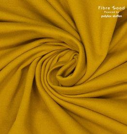 Fibre Mood FM Vera boordstof golden palm