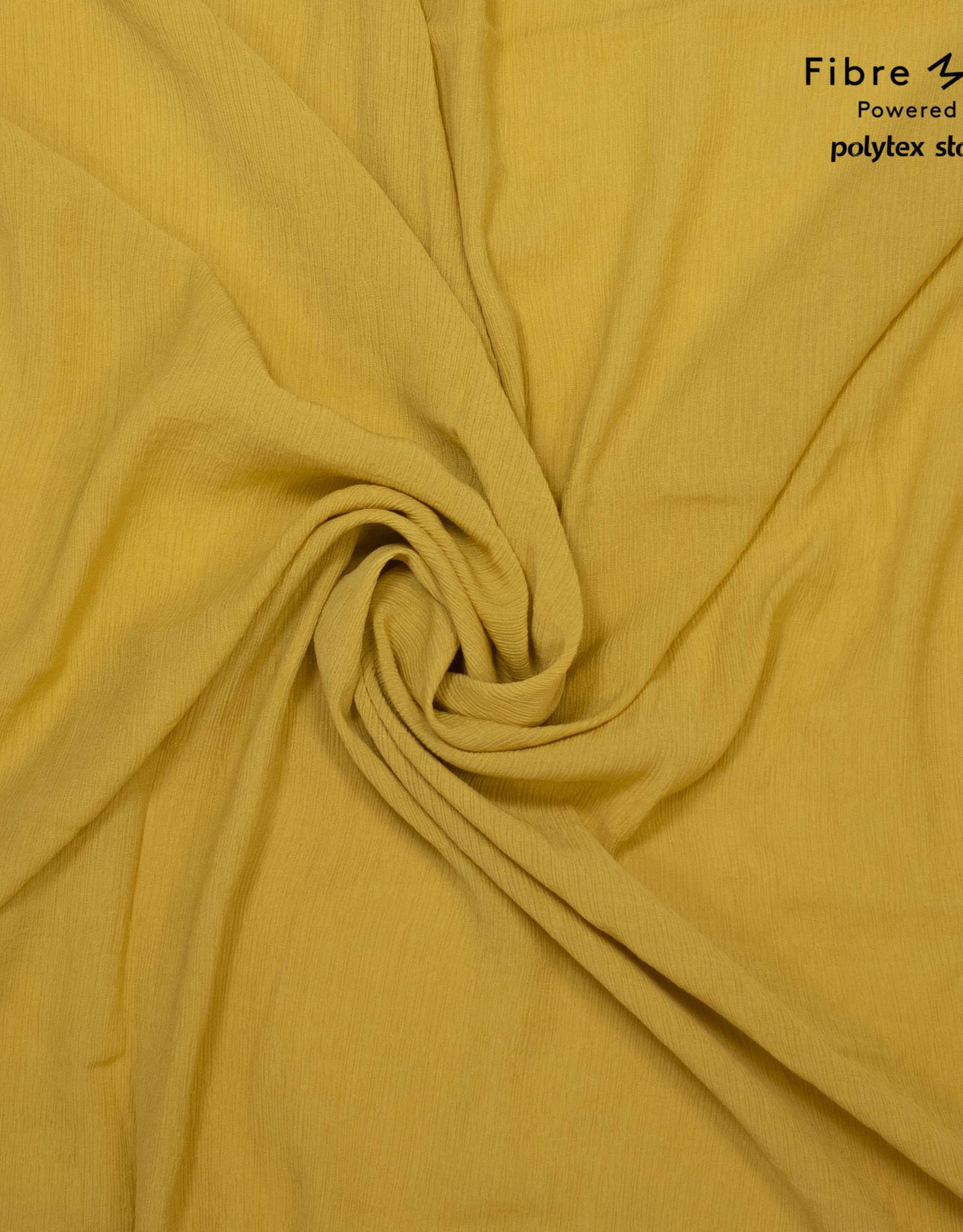 Fibre Mood FM Danna yellow