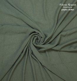 Fibre Mood FM Fiona green