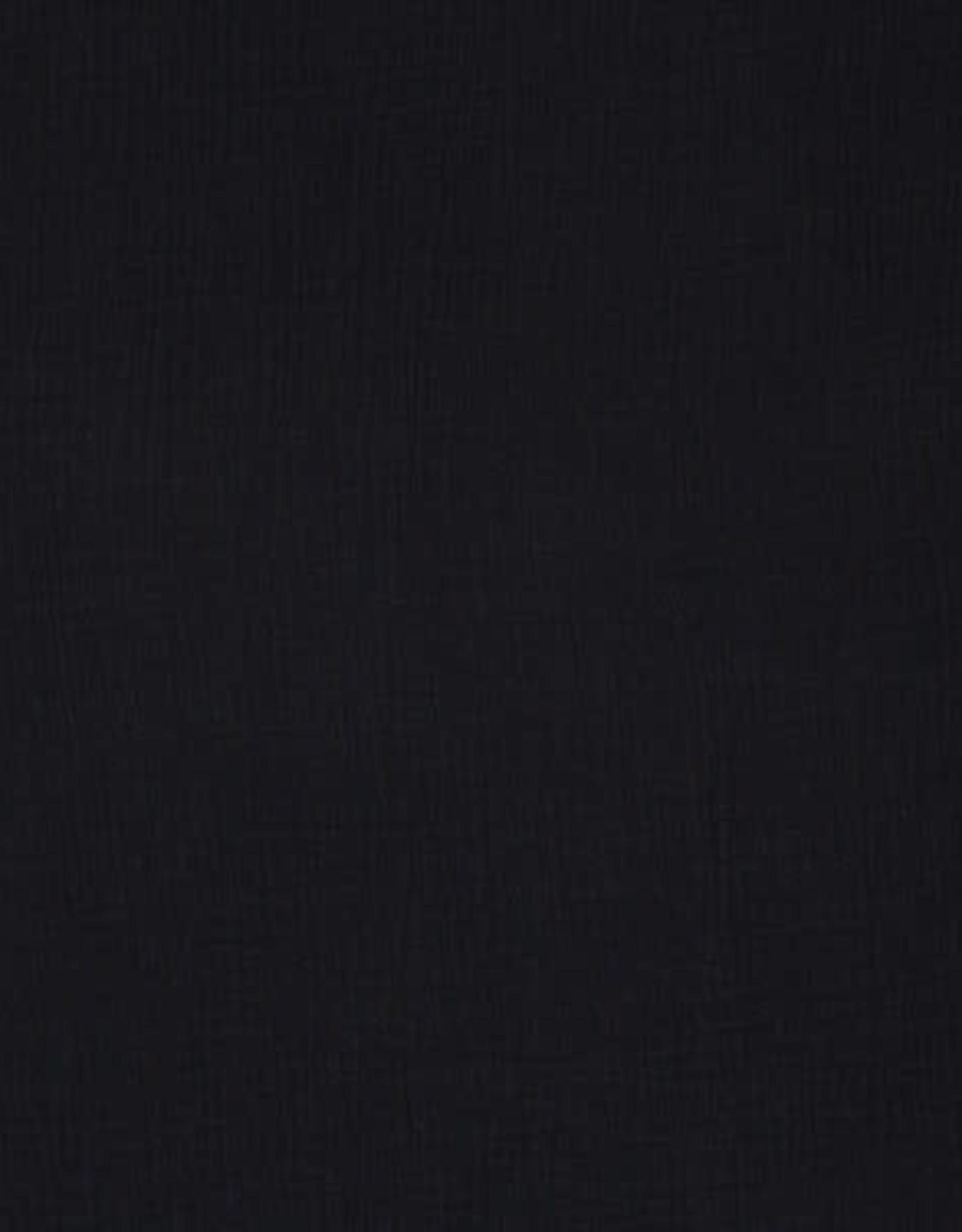 Tetra zwart