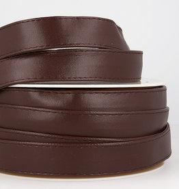 Mediac Tassenband faux leather