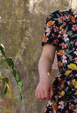 Bel'Etoile Lotus patroon