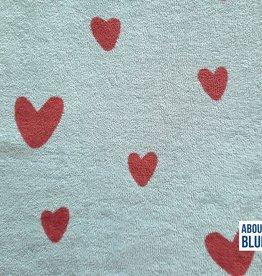 ABF Love U too
