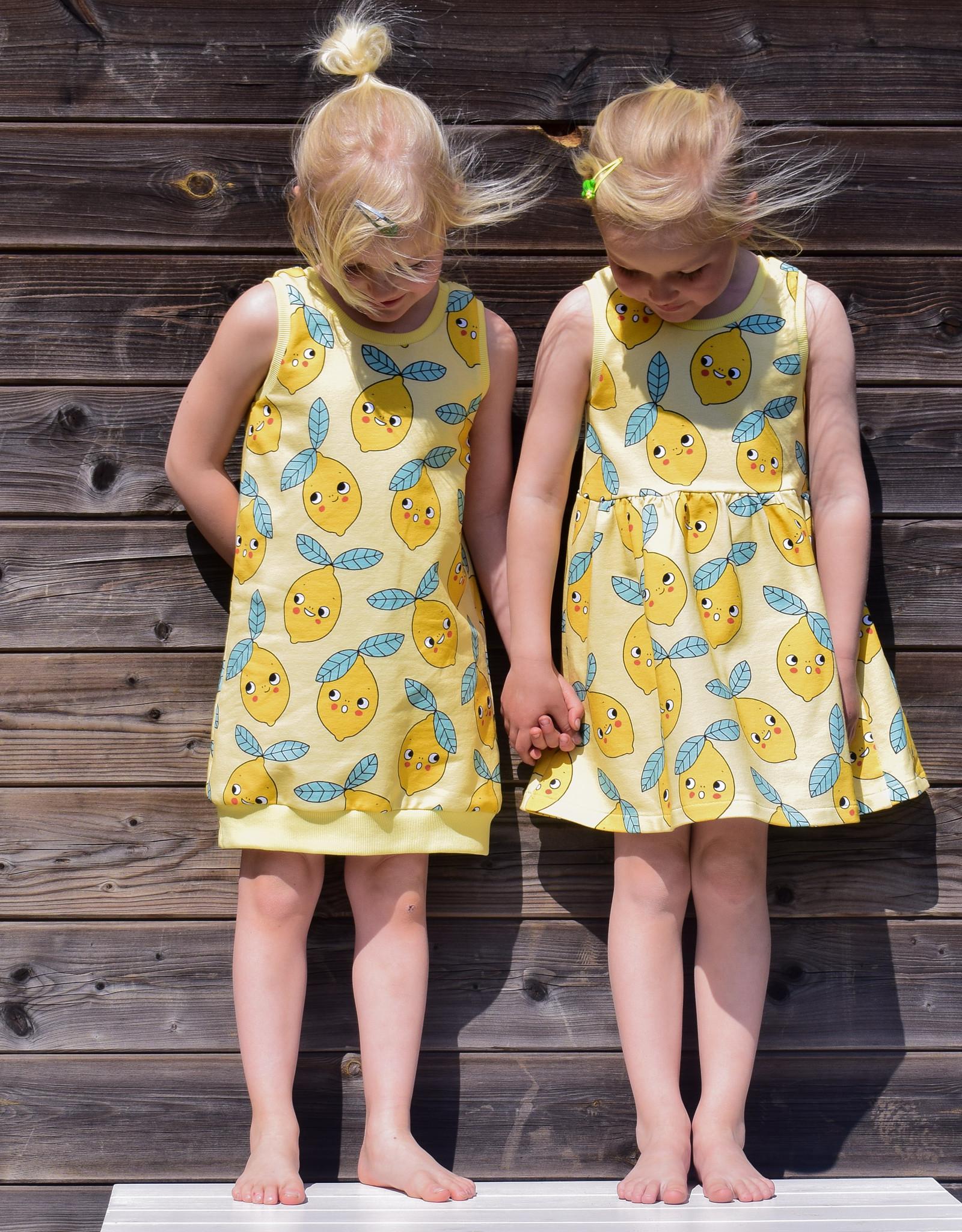Eva Mouton Lemons FT