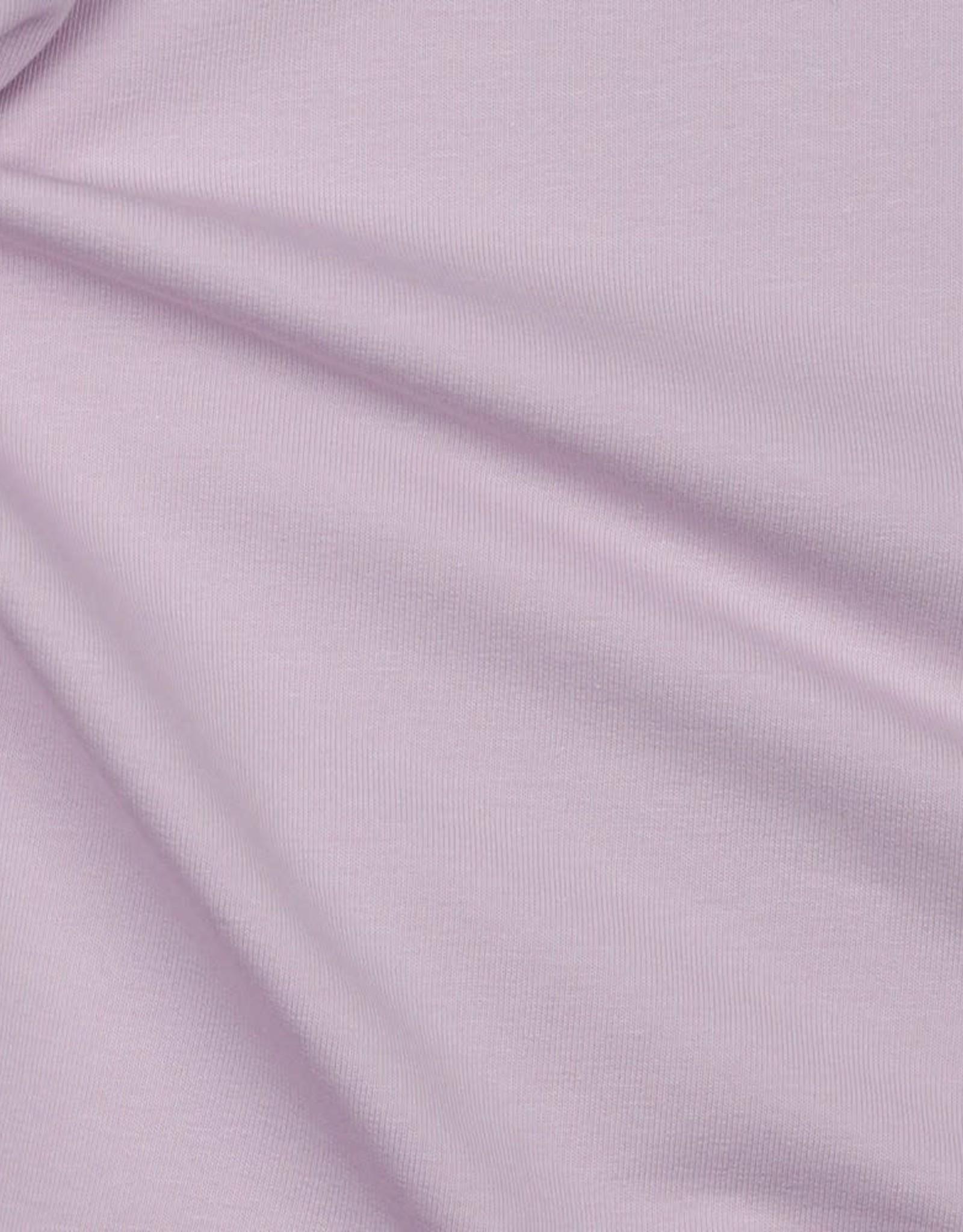 FT GOTS light lavender