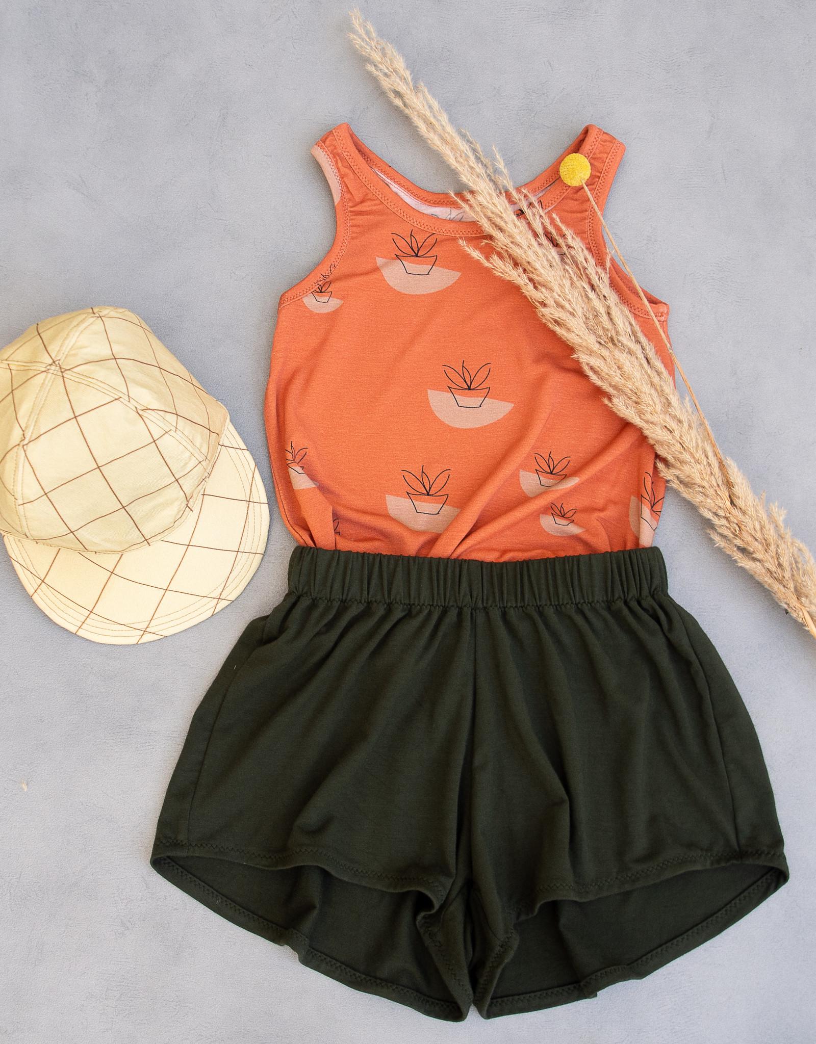 WISJ Designs Break away staycation tercel jersey
