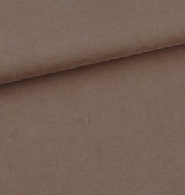 WISJ Designs Break away boordstof kl 204