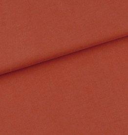 WISJ Designs Break away boordstof kl 500