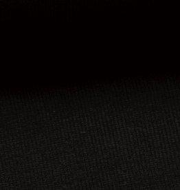 WISJ Designs Break away boordstof zwart