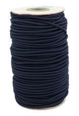 koord elastiek  3mm kl 210
