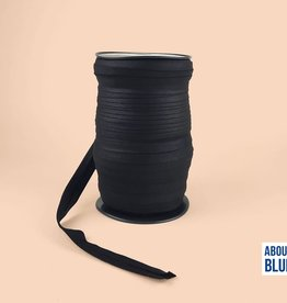 ABF Biais tape