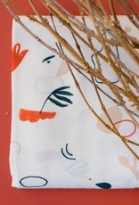 Atelier Brunette Sandstorm Off-white