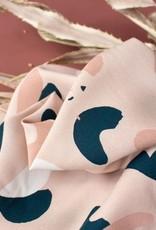 Atelier Brunette Oasis Blush