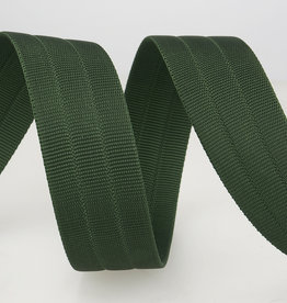 Tassenband gros grain 30mm