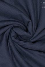 Fibre Mood FM Cory baby cotton dark sapphire