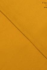 Fibre Mood FM Vikki crepe golden