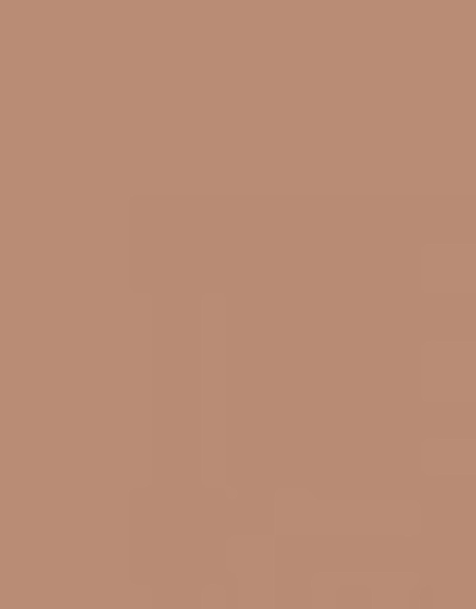 STAHLS Sportsfilm CAD-CUT® kleur Cream 005