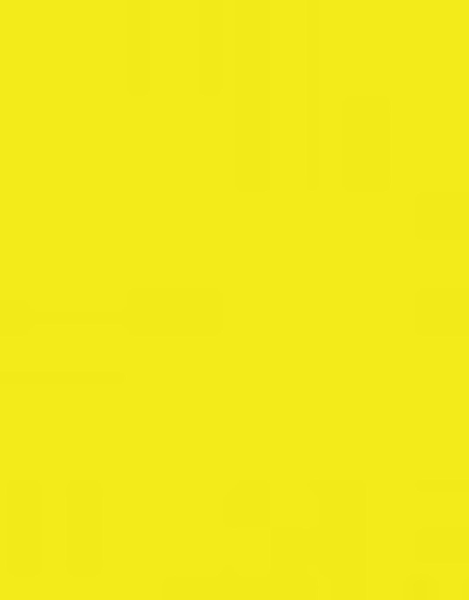 STAHLS Sportsfilm CAD-CUT® kleur Fluo yellow 101