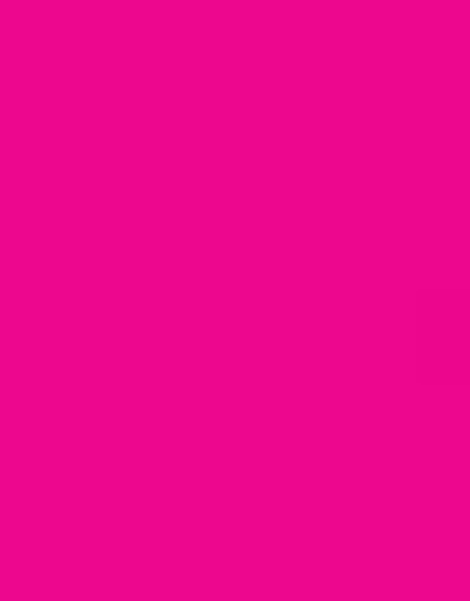 STAHLS Sportsfilm CAD-CUT® kleur Fluo pink 241