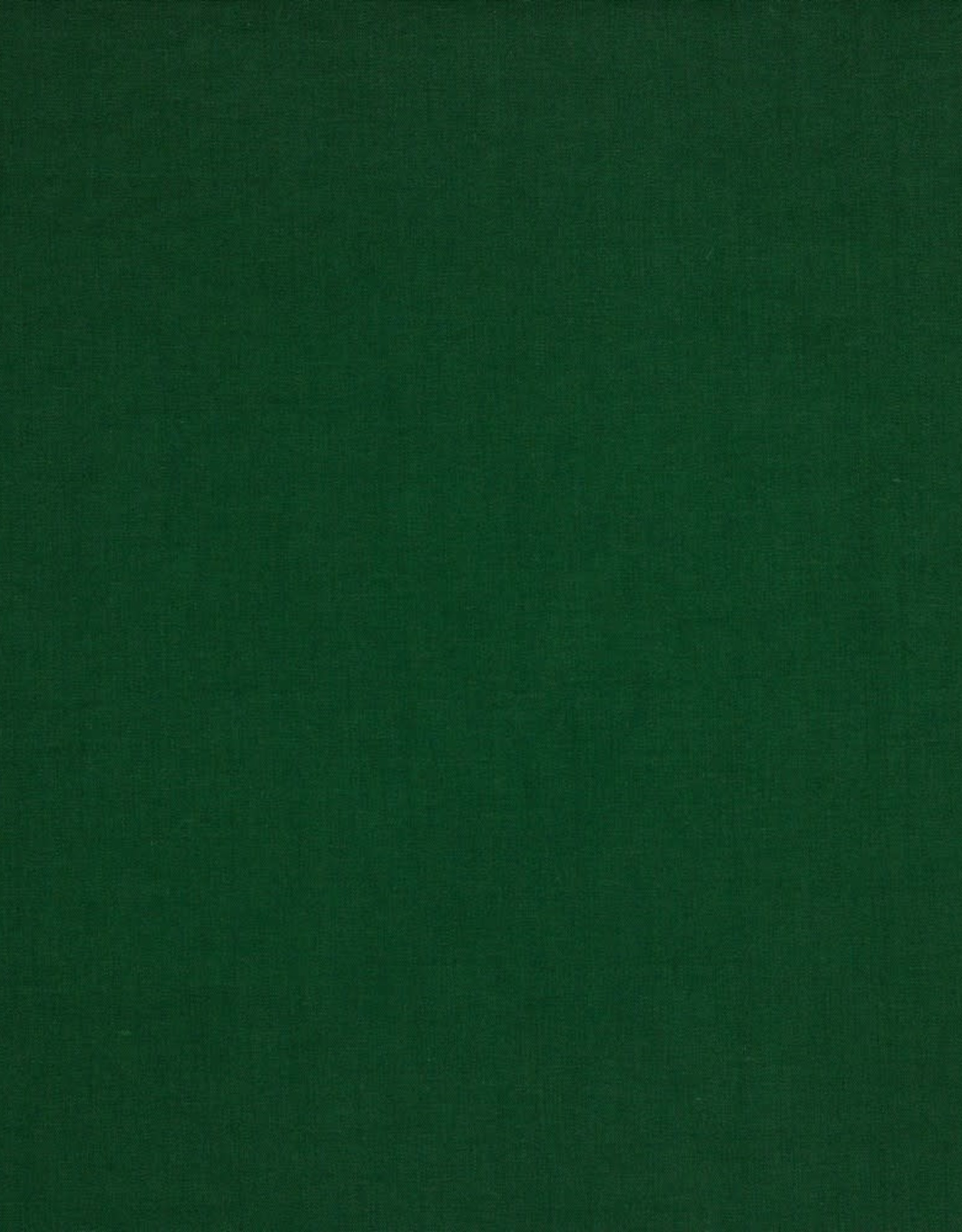 Sorona linnen donker groen
