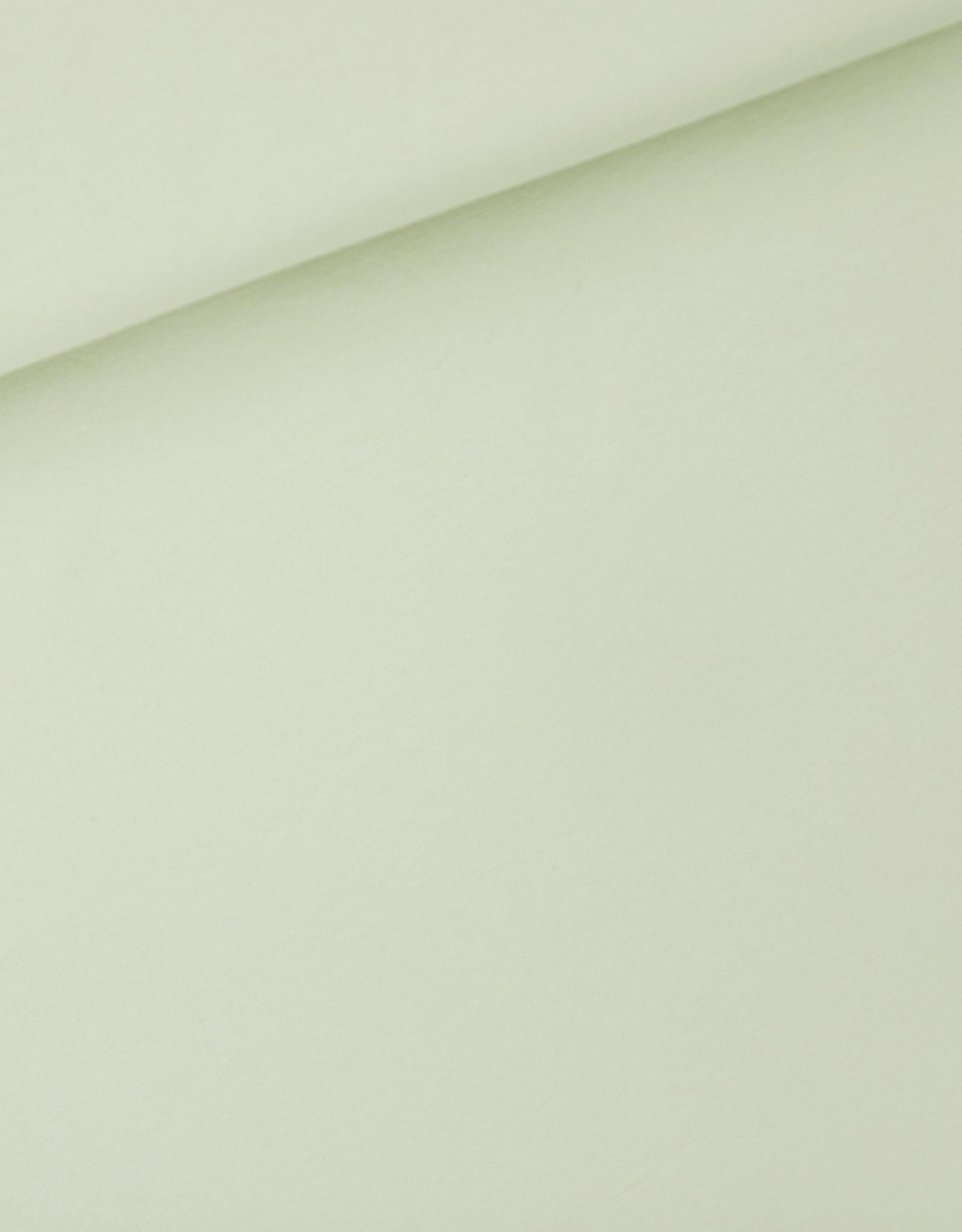 SYAS Boordstof fog green