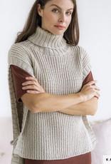 Katia Concept Patronenboek Cotton in love