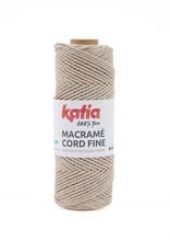 Katia Macramé cord fine (1)