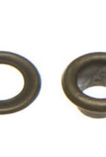 Nestels 5mm bronskleurig