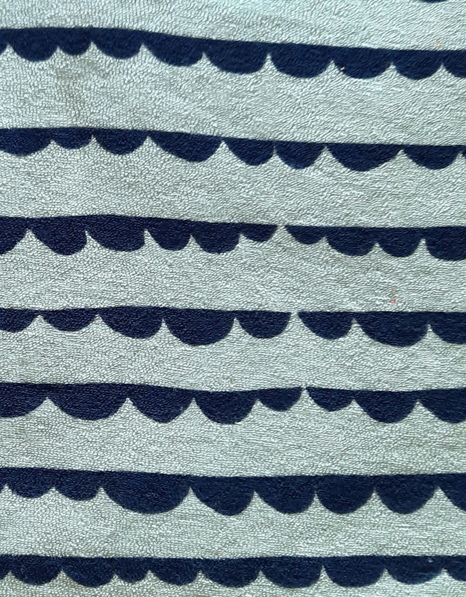 ABF Dotty stripes