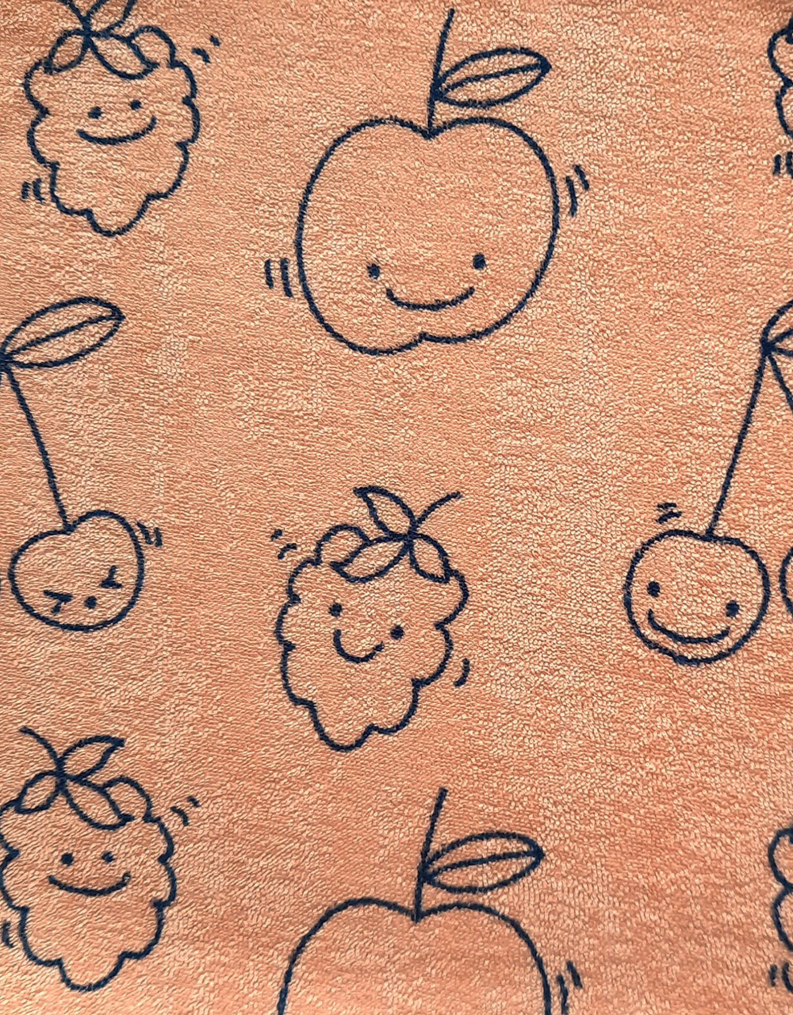 ABF Happy fruit