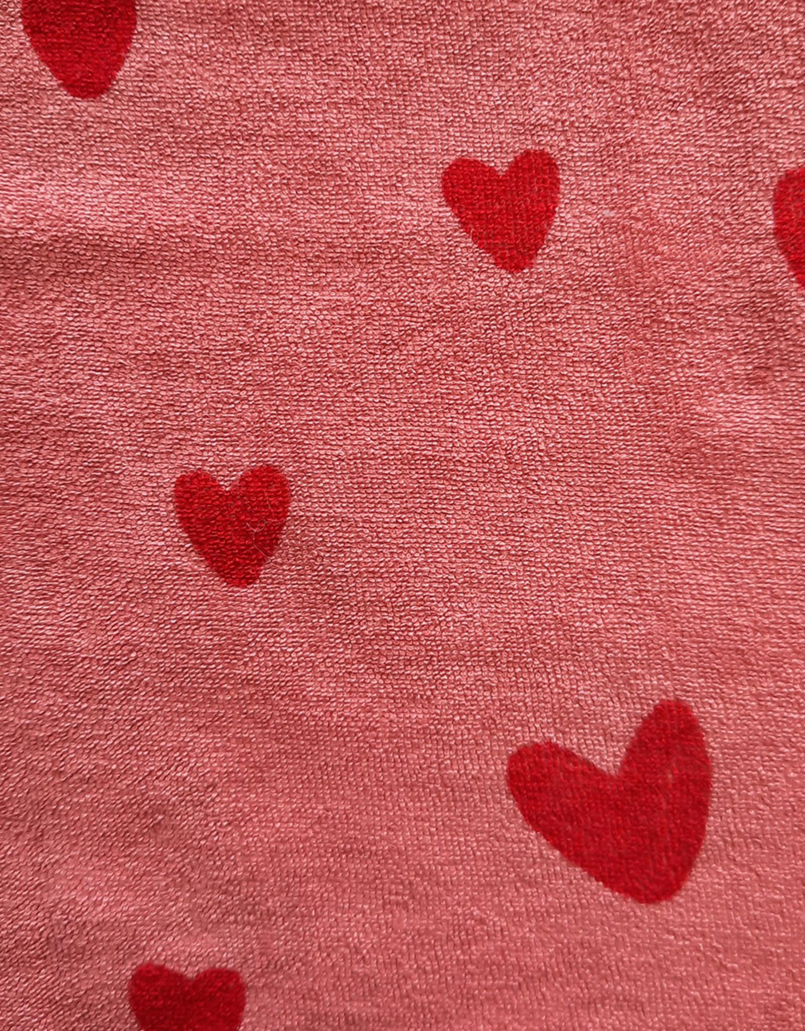 ABF Love U rose